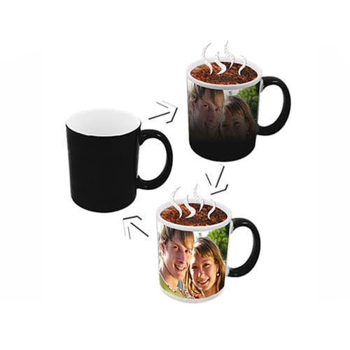 magic_mug_8_BIG.jpg