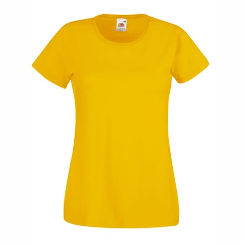 tsurt_cotton_lady_yellow.jpg