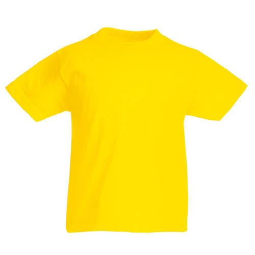 tsurt_cotton_kids_yellow.jpg