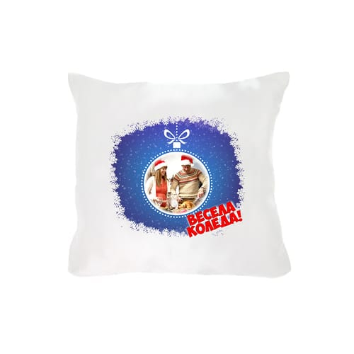 pillow_koleda_2.jpg