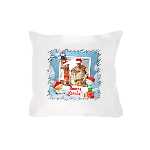 pillow_koleda_1.jpg