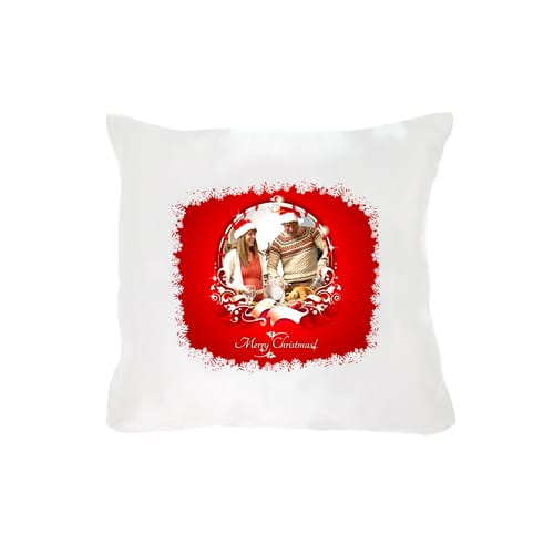 pillow_koleda_4.jpg